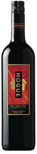 Hogue Red Table Wine 2012 750ml
